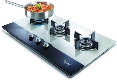 Hobtop PHT03 AI Gas Cooktop (3 Burner)