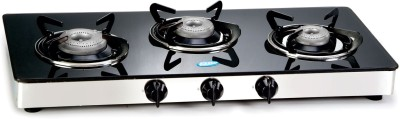 GL-1033-FX-GT-AL-3-Burner-Gas-Cooktop
