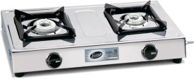 GL-1020-SS-AL-2-Burner-Gas-Cooktop