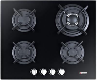 grill stove in flipkart