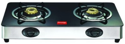 Marvel GTM02 Gas Cooktop (2 Burner)