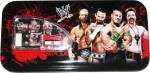 WWE Geometry & Pencil Boxes WWE Metal Geometry Box