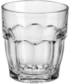 Treo Treo Rock Bar Juice EC-BOG-BGT-0003_NOCOLORTRANS