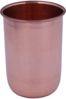 Craft Art India Copper AA-CAI-HD-0081 (200 Ml, Brown, Pack Of 1)