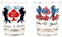 Ek Do Dhai Mardana MardSht (60 Ml, Multicolor, Pack Of 2)