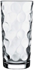 Pasabahce Space Water Glass 52893N