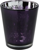 Devnow 5712_Purple (330 Ml, Purple, Pack Of 6)