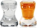 Cool Trends Sexicup TGBASETR05509 - 60 Ml, Multicolor, Pack Of 2
