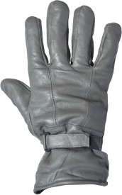 WCL Solid Winter Women's Gloves