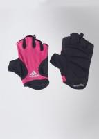 Adidas Women's Gloves