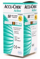 active-test-strips-50-accu-chek-active-t