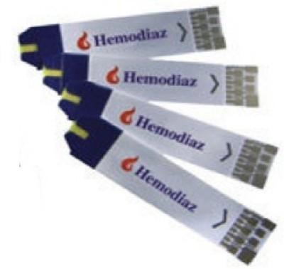 Dr.Diaz Glucometers Dr.Diaz Clever check Gluco Testing strip Glucometer