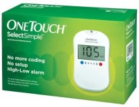 select-johnson-johnson-one-touch-select-