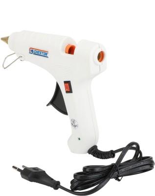 CH-GG40 Glue Gun
