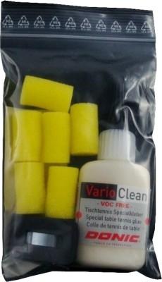 Donic-Vario-Clean-Glue