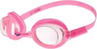 Arena Bubble 3 Junior Swimming Goggles (Pink, Blue)