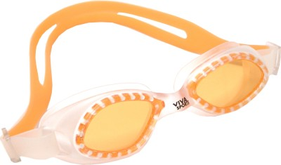 Swimming Goggles Vector Swimming Goggles Available