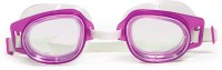 Poolmaster Pink Dry-Sport Recreational Swimming Goggles (Pink)