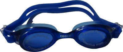 Cosco Aqua Wave Swimming Goggles at Flat Rs 290 Only from Flipkart
