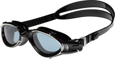 Swimming Goggles Vector Swimming Goggles Grey