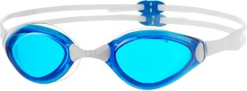 Speedo Aquapulse Swimming Goggles