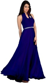 Greps Ball Gown