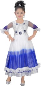 Be 13 Ball Gown
