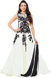 Saiyaara Fashion Anarkali