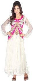 Lolla Fashion Anarkali