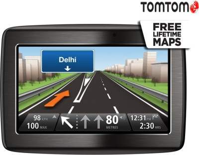 TomTom-Via-120-GPS-Device