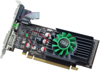 NVIDIA GeForce GS Video Card Driver Download