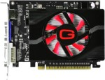 Gainward 2GB DDR3 GT630