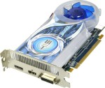 HIS 5670 ICEQ 1GB GDDR5