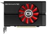 Gainward Gtx 750 1024 MB