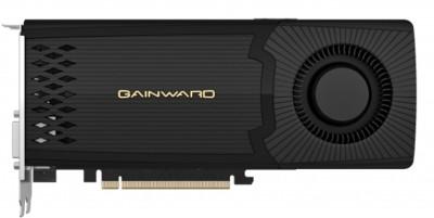 Gainward GeForce GTX 760 2 GB