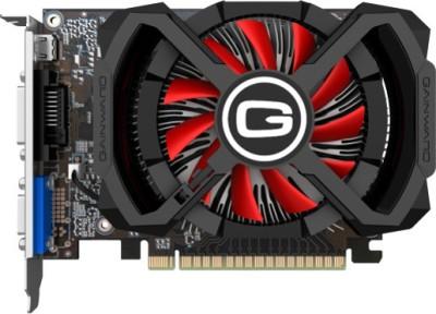 Gainward GeForce GT 740 GDDR5