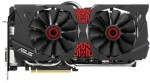 Asus Strix GTX 980 4 GB