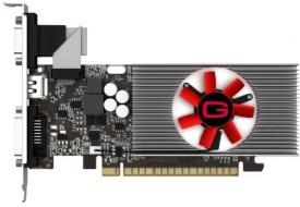 Gainward NVIDIA Gt740-2048 MB 2 GB DDR3 Graphics Card
