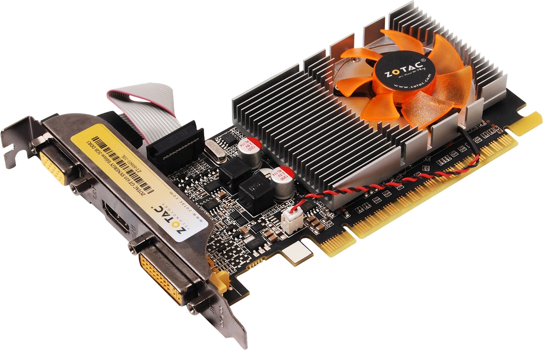 Nvidia geforce gtx 670 price in india