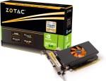 ZOTAC GT 640 2 GB