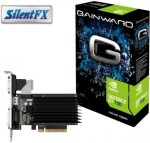 Gainward Gt730 2048 MB/DDR3