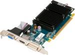 HIS 5450 SILENCE 2GB DDR3