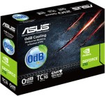 Asus 210 SL TC1GD3 L