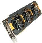 Sapphire Radeon R9 290X TRI X OC