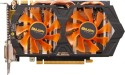 ZOTAC NVIDIA GeForce GTX 760 AMP Edition 2 GB Graphics Card: Graphics Card
