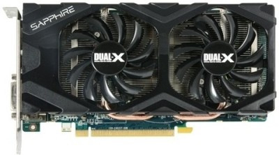 Buy Sapphire AMD/ATI HD 7850 1GB GDDR5 1 GB GDDR5 Graphics Card: Graphics Card