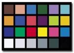 X Rite 30.5 x 25.4 x 15.2 cm Grey Card