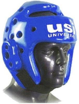 USI 616 D Head Guard