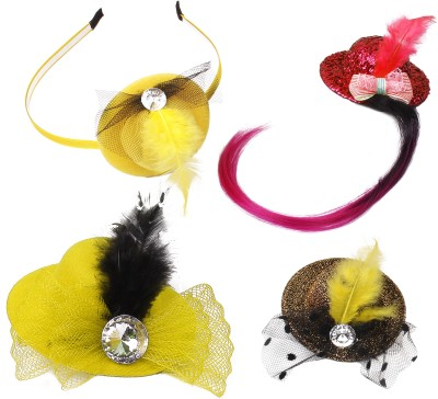 Takspin-Hat-Themed-Hair-Accessory-Set