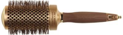 Olivia Garden Hair Brushes Olivia Garden Nano Thermic Ceramic + Ion